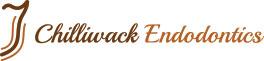 Chilliwack Endodontics